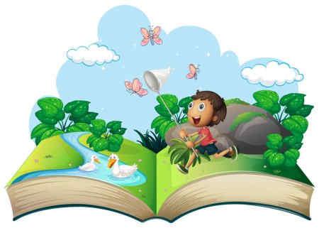 d_158839456-stock-illustration-little-bo