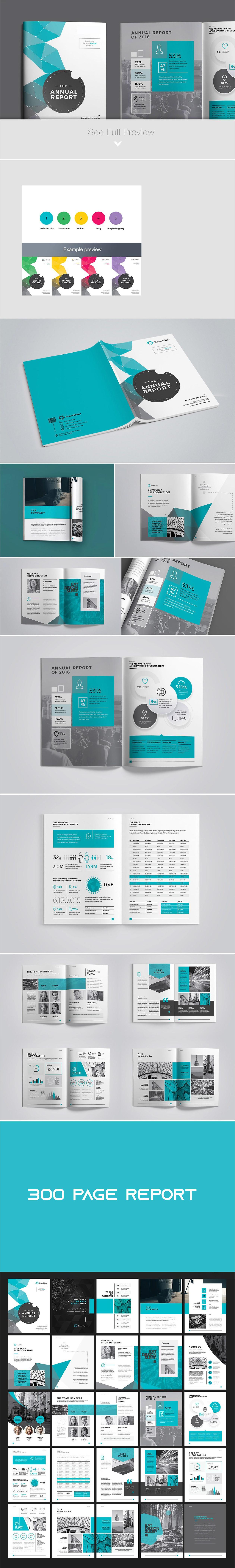 annual report-02.jpg
