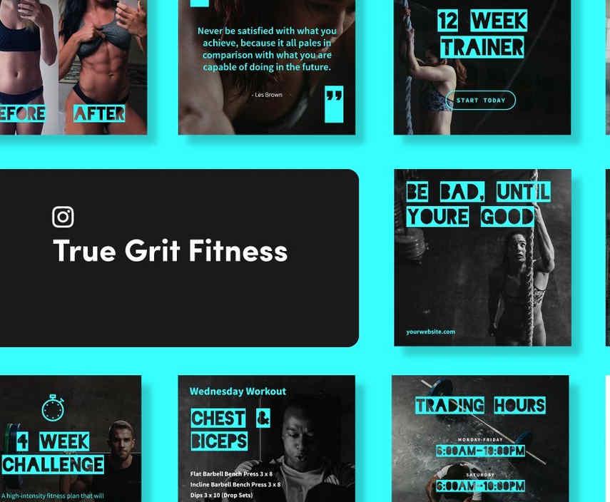 01-true-grit-intro-.jpg