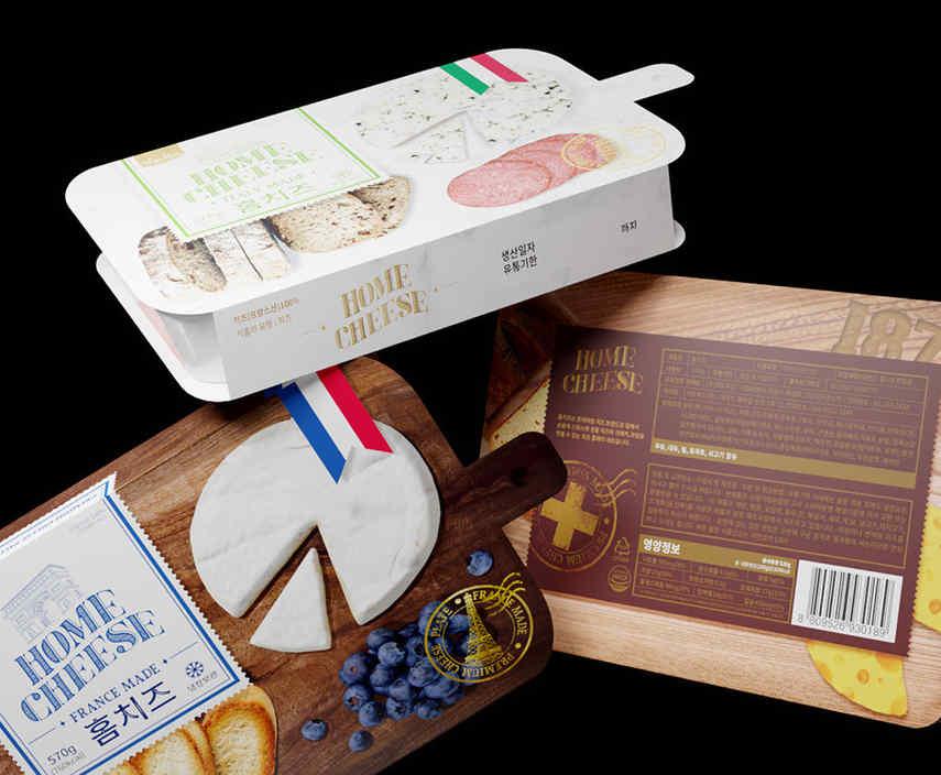 LEO-Home cheese-03.jpg
