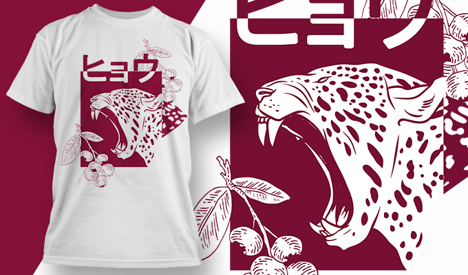 tshirt-designs--182.png