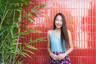 beautiful-young-asian-woman-happy-smile-