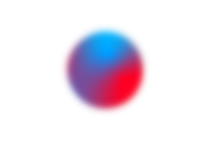 gradient-globe.png