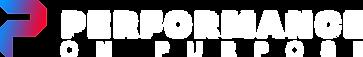 full-logo-gradient-white.png