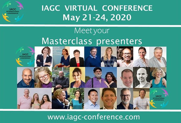 IAGC 2020 Conference Presenters.jpg