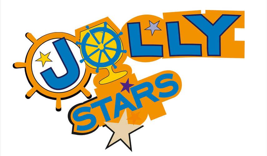 Logo-JPG-web.jpg
