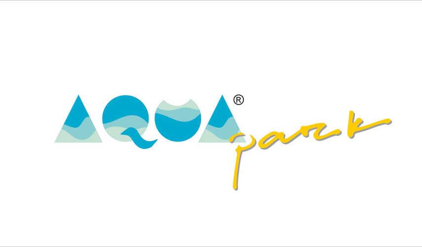 Aqua-park-logo-last.jpg