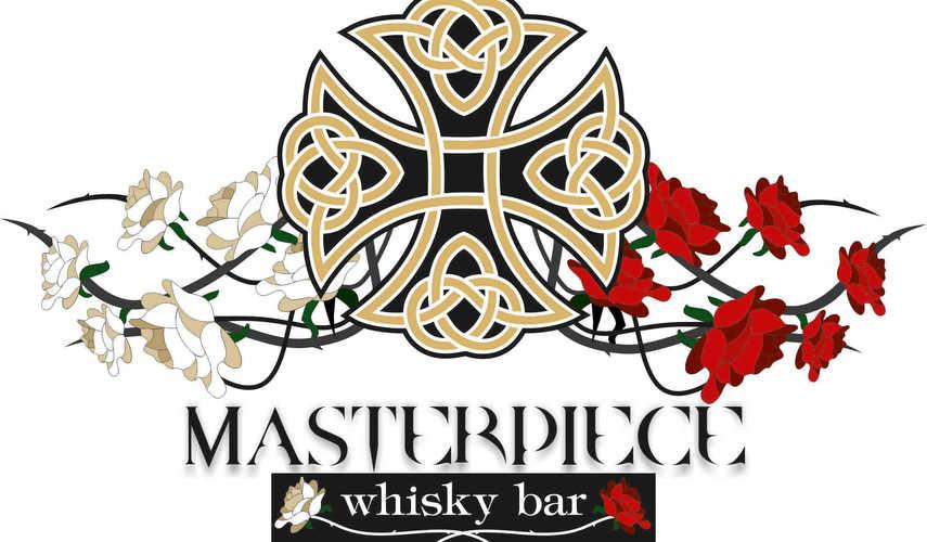 Logo-last.jpg