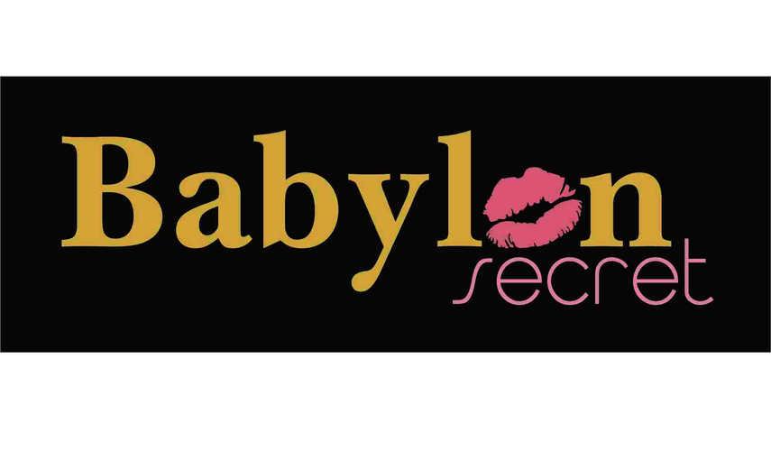 Babylon-logo.jpg