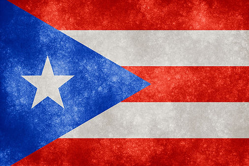 Puerto_Rico_flag_insert_by_Nicolas_Raymo