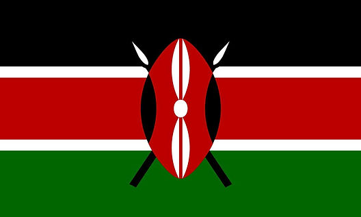 kenya-flag.jpg