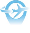 icon_rv_220.png