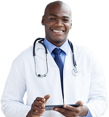 doctors-and-nurses-hd-png-32692.png