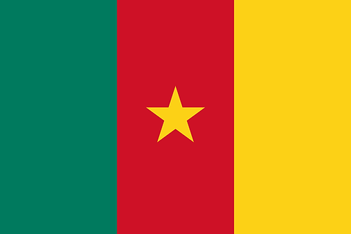 2000px-Flag_of_Cameroon.svg.png
