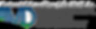 IMD-Web-Logo_2x-e1437780479929.png