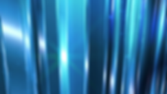abstract-blue-glass-bkgd-loop-seamless-l