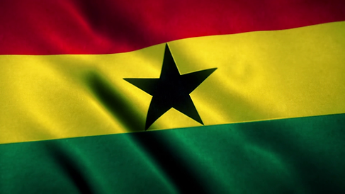 videoblocks-ghana-flag-blowing-in-the-wi