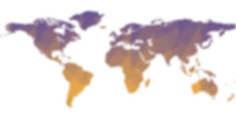 CC-Missions-Map.jpg