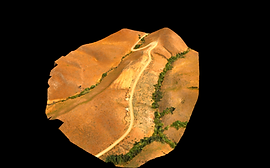 screenshot-www.mapsmadeeasy.com-2018.09.