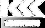 肯白logo.png