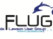 FLUG Logo_edited.png