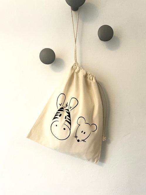 LivLieto Bag