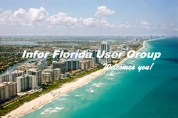 miami-florida-luxury-destination-2017-14