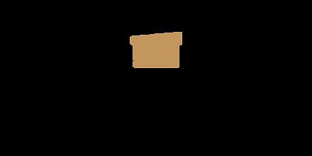 Vibostugan_Logo_2020.png