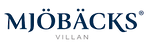 Mjobacksvillan_Logo_LowRes.png