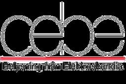 cebe_Logo.png