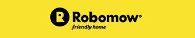 Robomow logo.JPG