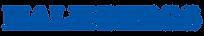 Malmbergs_Logo.png