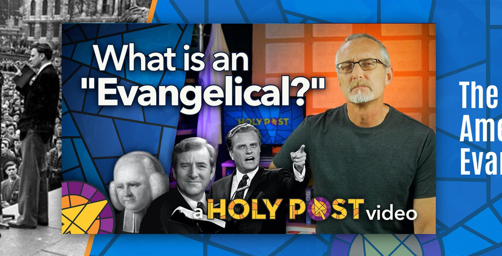 Evangelical vid wide card.jpeg