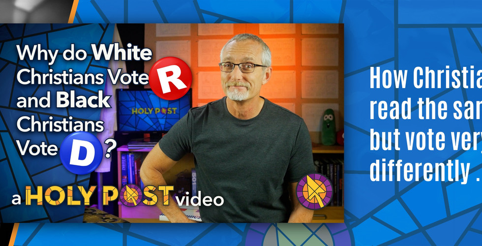 VotingVideo-widecard.jpeg