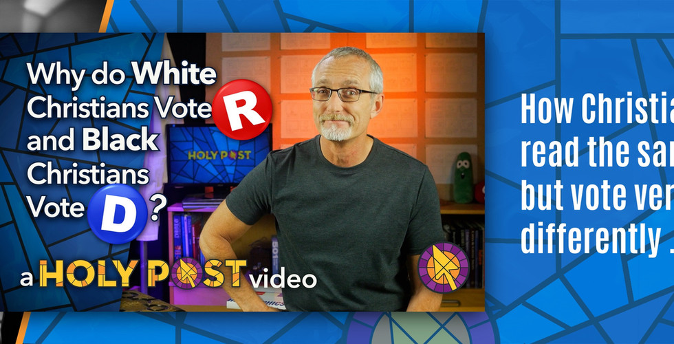 VotingVideo-widecard.jpeg