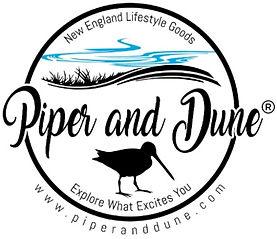 piper and dune logo.jpg