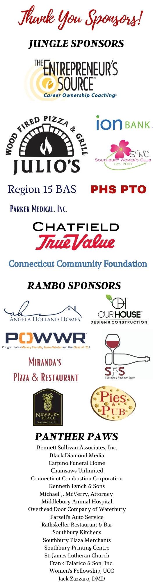 Copy of gradnite sponsors.jpg