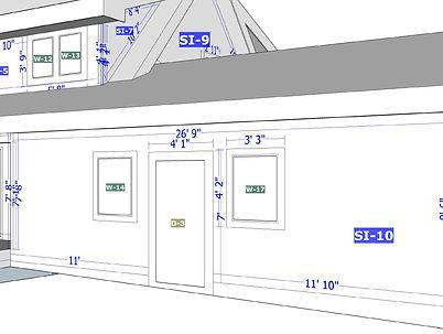 Garage rear elevation windows.JPG.jpg