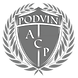 Podvin family crest ACP Storm Repair means opreating with integrity and doing things right