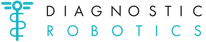 logo-DiagRob-ver.png