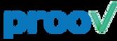logo-prooV.png