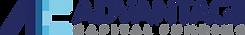 logo-Advantage.png