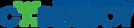 logo-cybeready.png