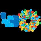 logo-TLVMuni.png
