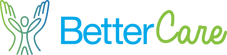 logo-BetterCare.png