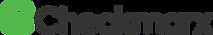 logo-Checkmarx-hor.png