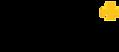 logo-SafeT-black.png