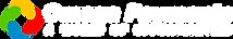 logo-omega.png