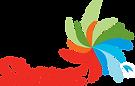 logo-StraussGroup.png