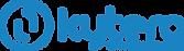 logo-Kytera.png
